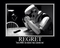 Funny Star Wars Meme - funny star wars memes origami yoda