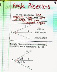 30 60 90 Triangles Worksheet I Love Her Wheel For Special Angle Pairs In This Post Great Stuff