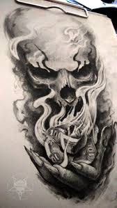 70 best andrey skull images on pinterest tattoo designs tattoo