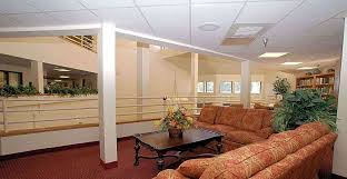 Shahrukh Khan Home Interior by Senior Living U0026 Retirement Community In Pueblo Co Pueblo Regent