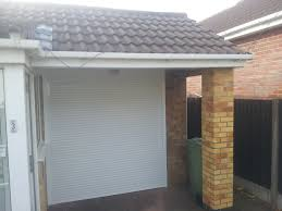 rolling garage doors residential roll door garage u0026 door garage