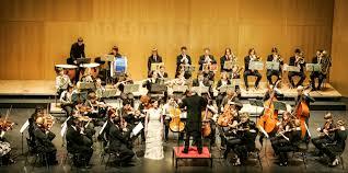 Sparkasse Baden Baden Aufnahmen Cd U0026 Dvd Jugendorchester Baden Baden