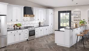 what are the best semi custom kitchen cabinets wholesale rta kitchen cabinets bathroom vanities prime