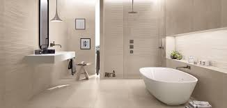 wall u0026 floor bathroom ceramic tiles italian design supergres