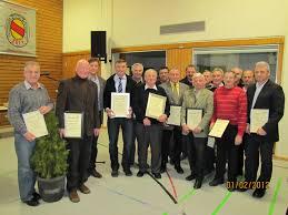 Bezirksliga Baden Baden Halbjahrestagung Der Schiedsrichtervereinigung Baden Baden Am
