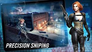 contract killer 2 mod apk contract killer sniper 5 0 2 immortality mod apk apk