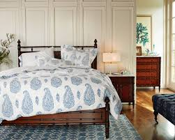 Williams Sonoma Bedding 52 Best Beds Images On Pinterest Home Bedroom Ideas And Bedrooms