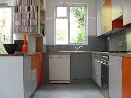 Grand Design Kitchens Homes Zone Grand Design Kitchens