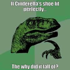 Cinderella Meme - cinderella meme meme by cryptoturtle memedroid
