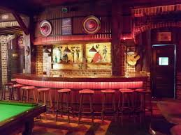 view of interior design bar area fk like this idolza