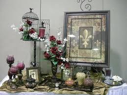 celebrating home interior stunning celebrating home designer photos interior design ideas