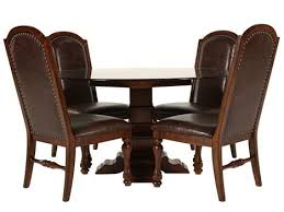 mathis brothers dining tables best mathis brothers dining room sets ideas mywhataburlyweek com