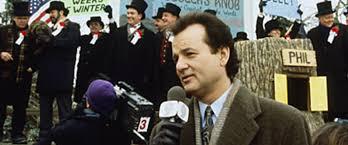 groundhog movie review u0026 film summary 1993 roger ebert