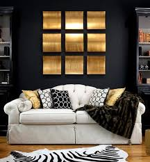 Gold Wall Decor by Get 20 Gold Wall Decor Ideas On Without Signing Up