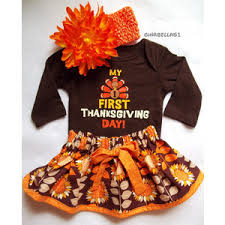 my thanksgiving baby onesie gobble 1st tur