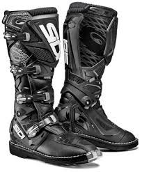 bike boots sale sidi crossfire 2 srs motocross boots sidi cross yellow white