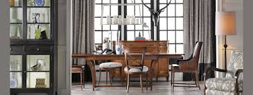 hamilton park interiors dining room furniture murray and st