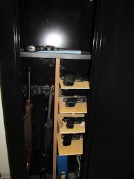 stack on 8 gun cabinet stack on 8 gun cabinet mods home furniture decoration