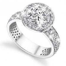 expensive engagement rings wedding rings most expensive engagement ring brand bvlgari