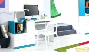 bureau ado design meuble bureau adolescent design ado 4 you marque 1 z socialfuzz me