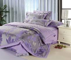 Light Purple Duvet Cover Bedding Product Picture More Detailed Picture About Dark Purple