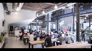 us industrial design office pertaining to industrial office design