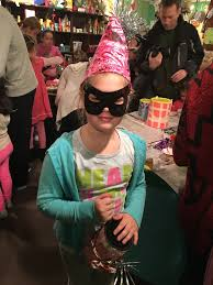 new years events in nj monmouth museum mmkids new year s parade and toast upcoming