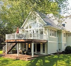 home design chesapeake views magazine 21 best porches midwest home magazine images on pinterest