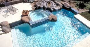 Pool Ideas For Backyard 5 Swim Spa Pool Designs That Are Perfect For Small Backyards