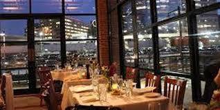 Kc Wedding Venues Lidia U0027s Kansas City Weddings Get Prices For Wedding Venues In Mo