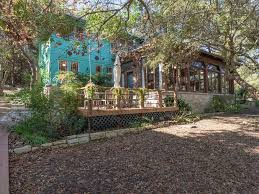 15101 back of the moon st e austin tx 78734 austinrealestate com