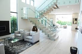 carpet runner for stairs staircase traditional with handrail