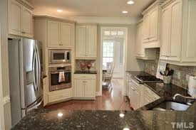 cary first floor master bedroom homes for sale