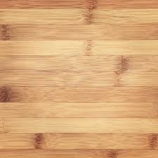 Bamboo Floors Kitchen Top 10 Crucial Bamboo Flooring Pros And Cons Theflooringlady