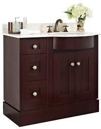 bathroom 36 inch vanity double sink vanity 60 inch vanities