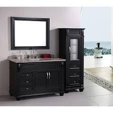 bathroom vanity and linen cabinet combo bathroom bathroom vanity cabinets plus bathroom vanity cabinet as