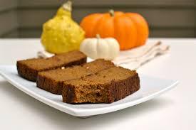 Coconut Flour Bread Recipe For Bread Machine Coconut Flour Pumpkin Bread Gluten Free Radiant Rachels