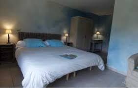 chambres d hotes de charme belgique belgique réservez votre chambre d hôtes de charme