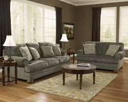 Nolana Sofa Rent To Own Living Room Furniture Sofas Loveseat Sectionals