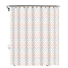 Home Goods Shower Curtain Home Goods Shower Curtains Home Goods Shower Curtains Suppliers