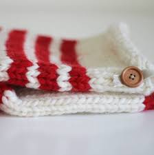 traditional knitted by prinku