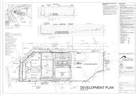 building plan building plans alumni of st francis schools sabah