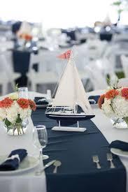 25 unique nautical theme decor ideas on pinterest beachy house