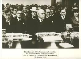 chambre d arbitrage de le nouveau règlement d arbitrage de la cci conventions