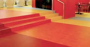 linoleum flooring in reno flooring services reno nv one touch