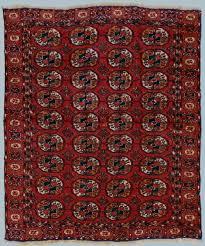 bukhara tappeto tappeto bukhara tekke dalle luminose morandi tappeti