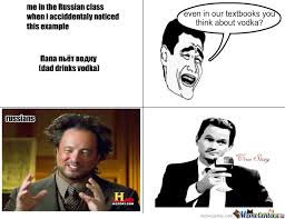 Russians Meme - russians by albj meme center