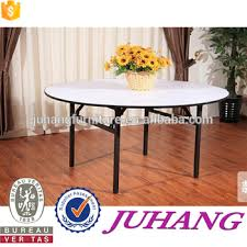 used party tables and chairs for sale party tables for sale used round banquet table for sale folding