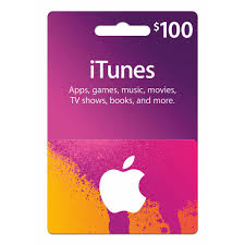 selling gift cards online sell my itunes gift card online