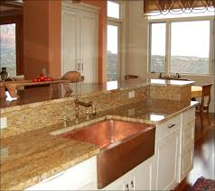 Kitchen  Copper Sink American Standard Kitchen Sinks Kitchen Sink - American kitchen sinks